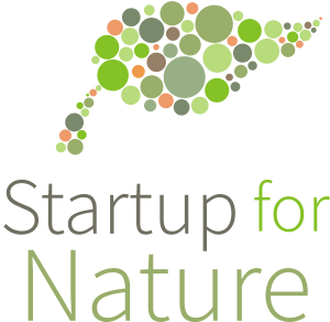 Startup_full logo